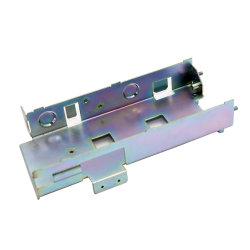 Fournisseur chinois ensemble de la vente de pièces de découpe laser CNC / Tôles en acier inoxydable