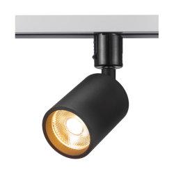 С антибликовым покрытием коммерческого проекта освещения 7W 9W початков светодиодный фонарь направленного света Ce RoHS Сертифицированный контакт в 3 года гарантии