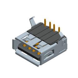 데이터 충전기 벽면 소켓 어댑터 오디오 동축 컴퓨터 전기 USB 플래시 2.0 커넥터