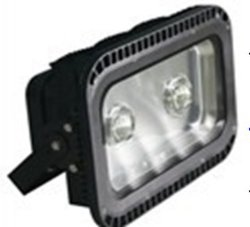 إضاءة كاشفة LED للإضاءة الخارجية