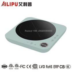 2020 Nouveau appareil électrique à haute efficacité Table de cuisson à induction/cuisinière induction électrique