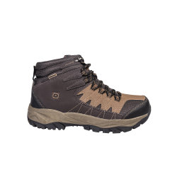 Caminhadas Equipamento para Engraxar os Sapatos de trekking Botas Hiker exterior para homens