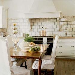مطبخ إمداد تموين لأنّ كلاسيكيّة [كيتشن كبينت] سعرات رخيصة