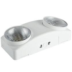 Illuminazione di emergenza a LED ricaricabile (8051)