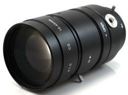 9-45мм F1.0 DC Auto Iris IR объектив (CWG-ZG094510/3)