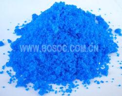 Nitrato de cobre