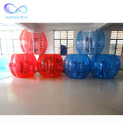 مصنع خارجيّ قابل للنفخ [بلّ غم] قابل للنفخ مصد فقاعات كرة بالغ قابل للنفخ جسم فقاعات [سكّر بلّ] لأنّ عمليّة بيع