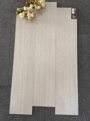 200*1000mm Matt rústico cerâmica telha de porcelana para decoração
