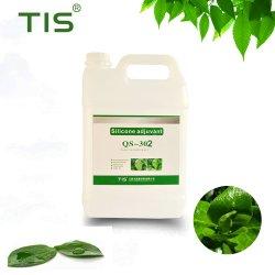 BioHerbicide van de Agent van de Synergist van /Pesticide van de Agent van de Pesticiden van de Landbouw van Organosilicone het Capillair-actieve