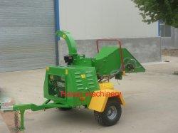 Qualitäts-Cer-hölzerner Abklopfhammer (DWC-18) für Verkauf