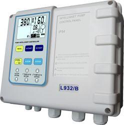 لوحة التحكم الإلكتروني الذكي في مضخة المياه (L932-B)