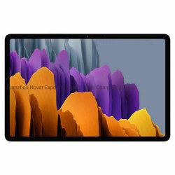 preço de fábrica por grosso Tablet PC Guias Galaxyy7+ Pad Jogos TV Andorid Almofada Tablet
