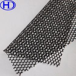 Blanco Micro transpirabletejido de malla de polipropilenopara forro sofá