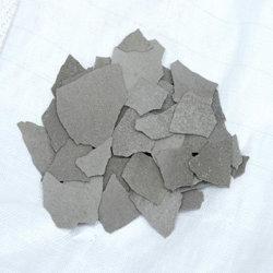 工場供給のマンガンの金属、マンガンの固まり、マンガンは99.5% 99.6% 99.7% 99.9%はげる