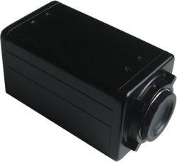 産業カメラ