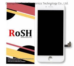 Mayorista de la fábrica de células de la calidad AAA vista completa de los teléfonos móviles partes de la pantalla LCD para el iPhone 7 Más de 5,5 pulgadas de pantalla para iPhone 7p de los teléfonos móviles de pantalla de LCD