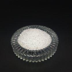 Venta caliente PP PE grado alimenticio especial Masterbatch de plástico blanco