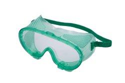 Gafas - gafas protectoras de visión amplia - gafas de seguridad industriales - PPE