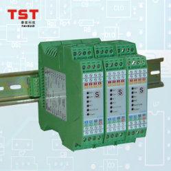 Pid 소음 가로장을%s 가진 가공 온도 조절기 및 Trasmitter 모형 CH3000