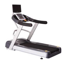 Лучший спортивный 7HP работает с электроприводом фитнес-всеми необходимыми тренажерами для Тренажерный зал