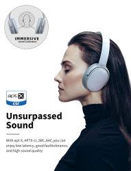 Гарнитура Bluetooth беспроводная гарнитура водителем грузовика в наушнике головки блока цилиндров с помощью микрофона для снижения уровня шума телефоны/PC Call Center Skype