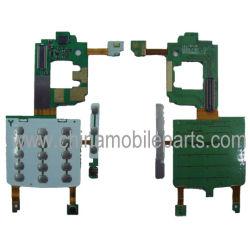 câble souple de téléphone mobile pour LG KE970