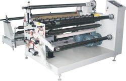 DP-1600 multifunctionele Scheurende Opnieuw opwindende Machine