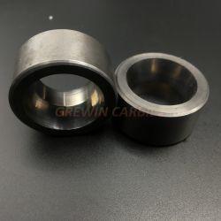 O carboneto de GW - Carboneto de silício Anéis de Vedação / carboneto cementado Anéis de Vedação