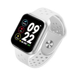 2020 Hot Selling Kids esercizio Equipments Scarica APP F3 Smartwatch NFC Health Care Supplies trova supporto per telefoni cellulari Francese Ceco Portoghese