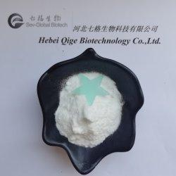 Grado di agricoltura di CAS 7783-20-2 Cina del solfato dell'ammonio/grado d'acciaio granulare/grado di Capro