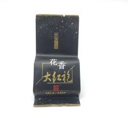 Montanhas Wuyi Rock Dahongpao Chá chá oolong