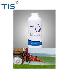 Adyuvante de silicona agrícola con Super la difusión y penetración