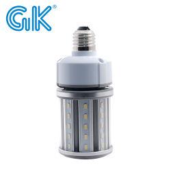Lámpara de luz diurna UL de sustitución de 15W 50w de halogenuros metálicos de HPS CFL LED de gran área de la luz de maíz