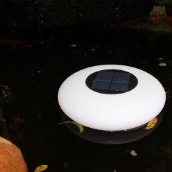 수영장 강을%s 방수 태양 빛을 뜨는 LED 수영장 훈장