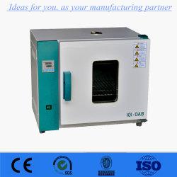 Лабораторная работа щитка приборов принудительной подачи горячего воздуха распространении сушильную камеру