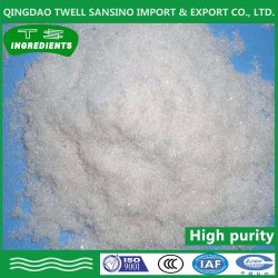 preço de fábrica aditivo alimentar propionato de cálcio em pó
