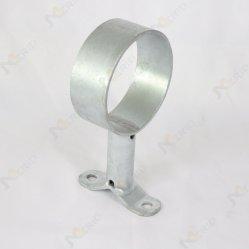 Tourner l'usinage CNC Precision Metal Auto tour les pièces de soudage