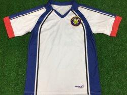 Healong Sportswear Sublimation Printing Cricket Apparel Wholesale Cricket