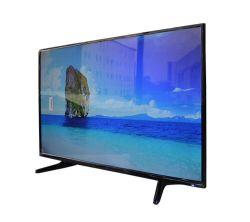 3D Slimme Vlakke Scherm 32 van het Huis van de Televisie 40 42 LEIDENE van TV LCD van de Kleur HD van de Duim Volledige TV