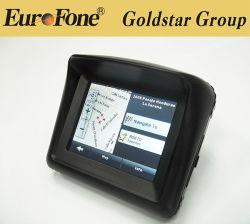 Voiture de 3,5 pouces GPS Navigator avec CE/certificats RoHS