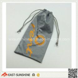 맞춤형 극세사 선글라스 가방(DH-MC0638)