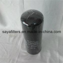 Deo962 Stock Mann l'élément de filtre à huile pour compresseur à air