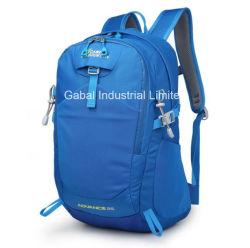 2018 serie del nylon leggero di 25L Daypack mettono in mostra il sacchetto di Travle