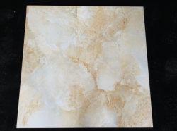 Los materiales de construcción Baldosa mosaico de porcelana esmaltada, piedra, azulejos, baldosas de cerámica para decoración del hogar, granito, pisos de mármol azulejos 600X600