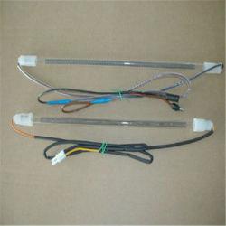 O projeto da fábrica chinesa para o vidro do tubérculo da janela/Aquecedor Aquecedor Geladeira/Aquecedor