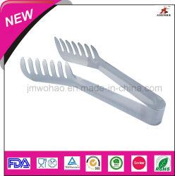 أدوات منزلية الفولاذ المقاوم للصدأ أواني المطبخ (FH-KTB29)
