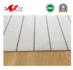Polyester-nicht gesponnener Streifen Strobel/Einlegesohlen-Vorstand