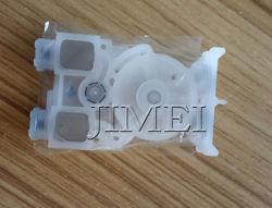 Ammortizzatore dell'inchiostro di Roland Dx7 Vs640 RF640 RF640 Ra640 Re640 di alta qualità