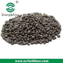 よい価格のTsp (三重の極度の隣酸塩)肥料