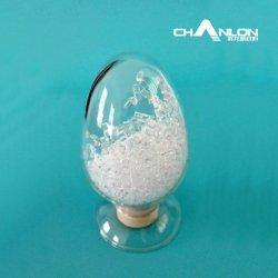 Plastique vierge de granules de matières premières pour les pièces automobiles